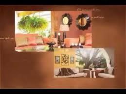 catálogo de decoración enero 2014 de home interiors de méxico