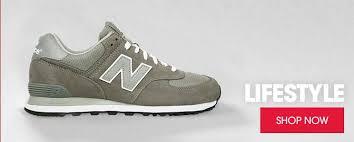 amazon black friday deals on sports shoes amazon co uk new balance