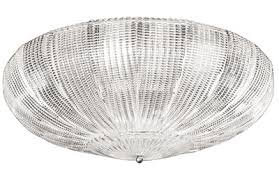 Glass Ceiling Fixture by Chandeliers Crystal Chandeliers And Venetian Glass Chandeliers
