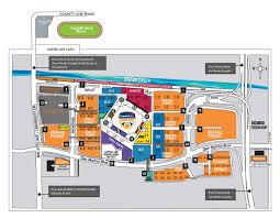 rutgers football parking map stadium parking lot map search results global ini berita