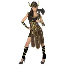 Monster High Halloween Costumes Party City Historical Costumes Buycostumes Com