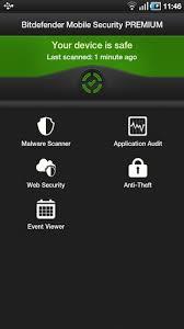 bitdefender premium apk mobile security antivirus 3 2 104 254 apk bitdefender
