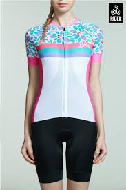 womens cycling jacket 278 best jerseys images on pinterest cycling jerseys bicycle