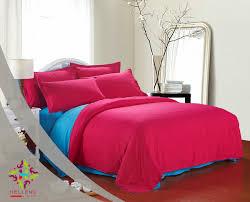 100 bedsheet best camping air mattress reviews most comfortable