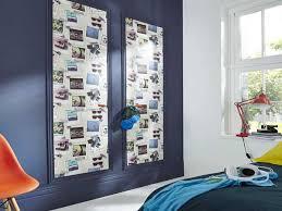 tapisserie pour chambre ado le papier peint confirme sa tendance déco
