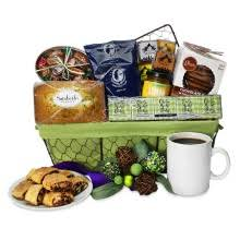 sympathy gifts send sympathy gifts baskets same day nyc delivery