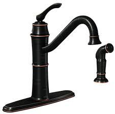 most reliable kitchen faucet brand motion sensor kitchen faucet