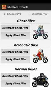 bike race all bikes apk bike race records root apk free racing for
