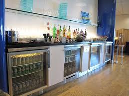Cafe Wohnzimmer Berlin Nassauische Self Bar Lounge Wohnzimmer Surfinser Com