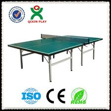ping pong table price 2014 folding movable tennis table ping pong table indoor table