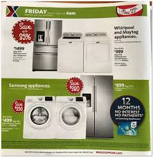 black friday dryer deals aafes exchange black friday ads sales deals 2016 2017