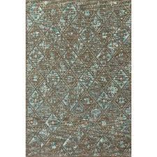 Glitter Laminate Flooring Material Chenille Goingrugs