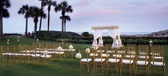 unique wedding venues island where to wed 20 florida venues that dazzle weddings illustrated