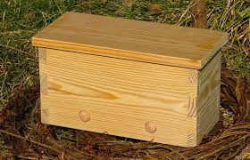 burial urns green burial urns for cremation piedmont pine coffins