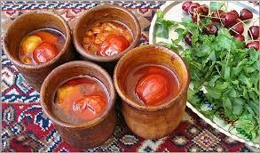 cuisine azerbaidjan azerbaijani cuisine restaurant premier gates