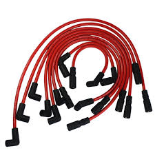 online buy wholesale ignition wire from china ignition wire