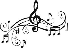 music images qygjxz