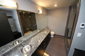 bathrooms made beautiful in winnipeg aqua tech