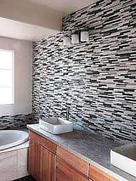 About Our Tumbled Stone Tile Gd Tile And Stone Contractors For San Diego Bathrooms