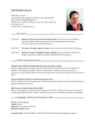 Proficient Computer Skills Resume Sample by Resume Computer Skills Proficient Virtren Com