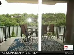 table rock lake property for sale branson landing lake front condo for sale branson mo real estate
