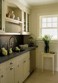 kitchen cabinet plate storage kitchen cabinet trends custom design to maximize your storage space