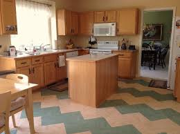 cheap kitchen flooring ideas floor marvellous cheapest flooring ideas inexpensive flooring