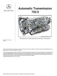 Mercedes Benz Fault Code Manual Throttle Fuel Injection