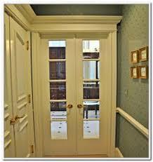 48 Inch Closet Doors 48 Inch Exterior Doors Photo 4 Renovating Our House