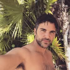 Juan Pablo Di Pace Shirtless - hot pictures of juan pablo di pace popsugar latina