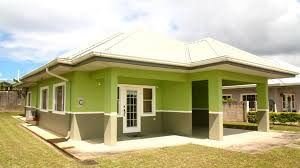 trinidad u0026 tobago land trinidad u0026 tobago property trinidad