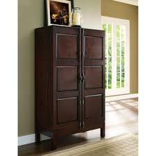 Pulaski Bar Cabinet Mcguire Bar Cabinet Modernstock