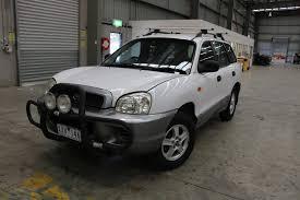 lexus auction brisbane hail damaged cars brisbane graysonline