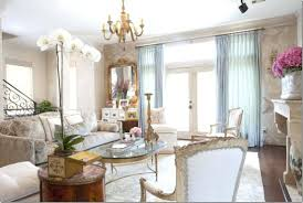 french home decor online french home decorating french country home decor online