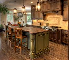 Kitchen Cabinets And Flooring Combinations Wonderful Kitchens The Kitchen Cabinets Ideas Hardwood Floor And