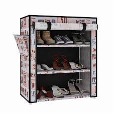 us stock portable extra wide modular storage clothes closet