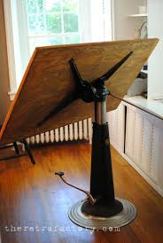 Diy Drafting Desk by 10 Best Nike Drafting Table Images On Pinterest Drafting Tables