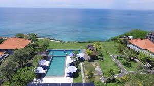 uluwatu cottages indonesia booking com