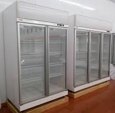 wholesale used refrigerators online buy best used refrigerators