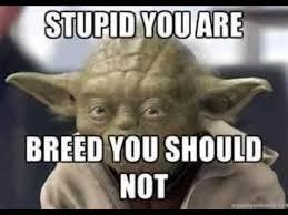 Yoda Meme Creator - yoda quotes google search yoda quotes pinterest yoda