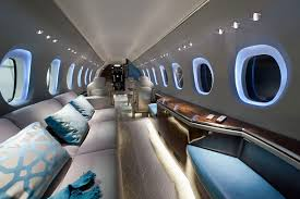 private jet interiors private jet enterior private aircraft pinterest private jets