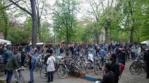 Verkaufen Kaufen Fahrräder Kaufen U0026 Verkaufen In Berlin Berliner Fahrradmarkt Bfm