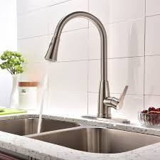 commercial stainless steel sink and countertop 9 best blanco taps images on pinterest blanco taps sink and