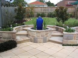 30 Cool Ideas And Pictures by 299 Best Garden Ideas Images On Pinterest Garden Ideas