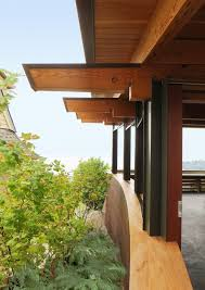 Contemporary Architecture Design 34 Best North American Architecture Images On Pinterest