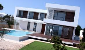 new idea for home design designs for new homes home design ideas