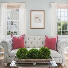 Masters Degree In Interior Design by Interior Design Firm Duxbury Massachusetts 508 888 8688