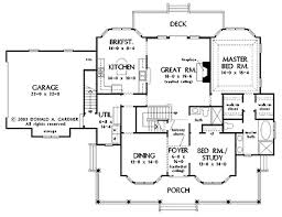 floor plans for country homes 33 best house plans images on country houses acadian