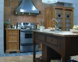 unfitted kitchen furniture 254 best unfitted kitchen ideas images on kitchen