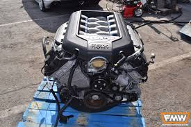 used ford mustang v8 for sale used ford gt complete engines for sale